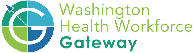 WASHINGTON HEALTH WORKFORCE GATEWAY